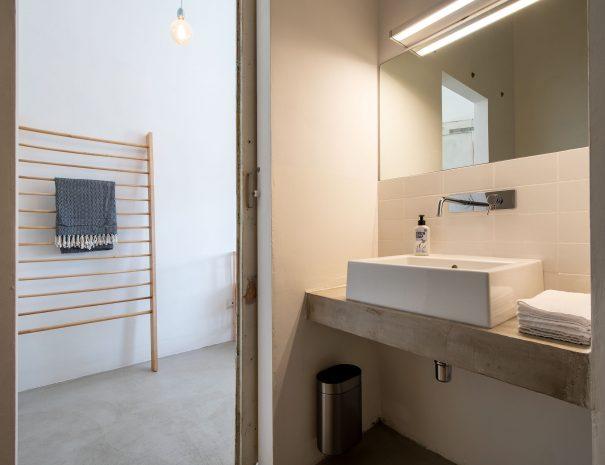 36 Badkamer slaapkamer 2 Casa Luce