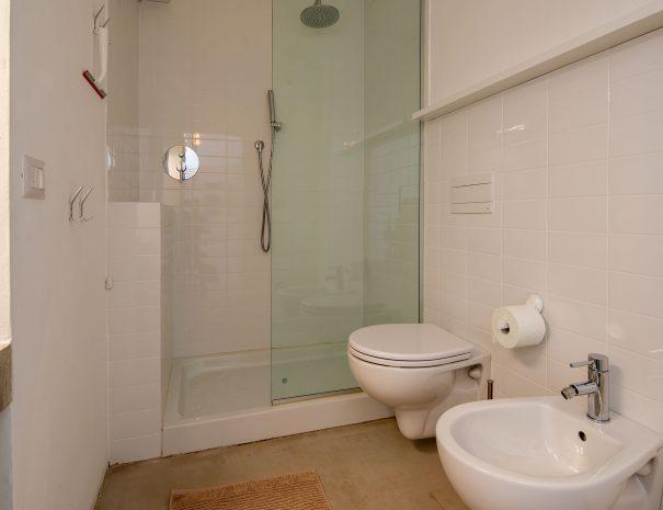 37 Badkamer slaapkamer 2 Casa Luce